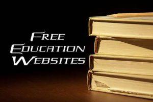 سایتهای تخصصی اکسل