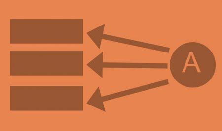 آخرین سلول پر یا سطر پر در یک جدول اکسل را چگونه پیدا کنیم؟