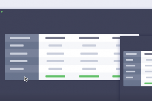 ساخت فرم اطلاعات در اکسل