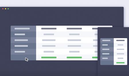 فرم ورود اطلاعات در اکسل و روش طراحی سریع آن